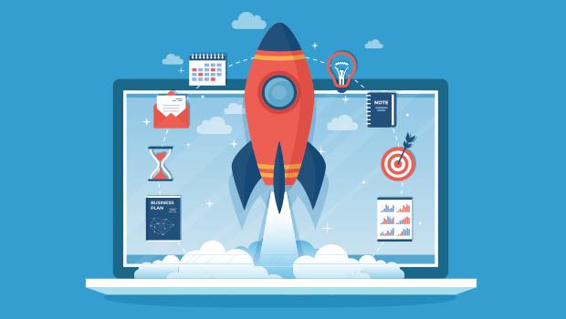 Top 10 Digital Transformation Articles of 2020