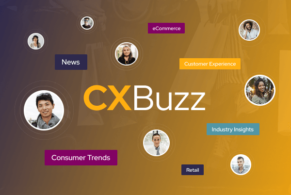 About CX Buzz