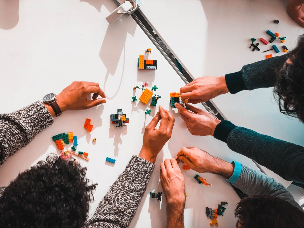 10 UX Challenges to Solve in 2021