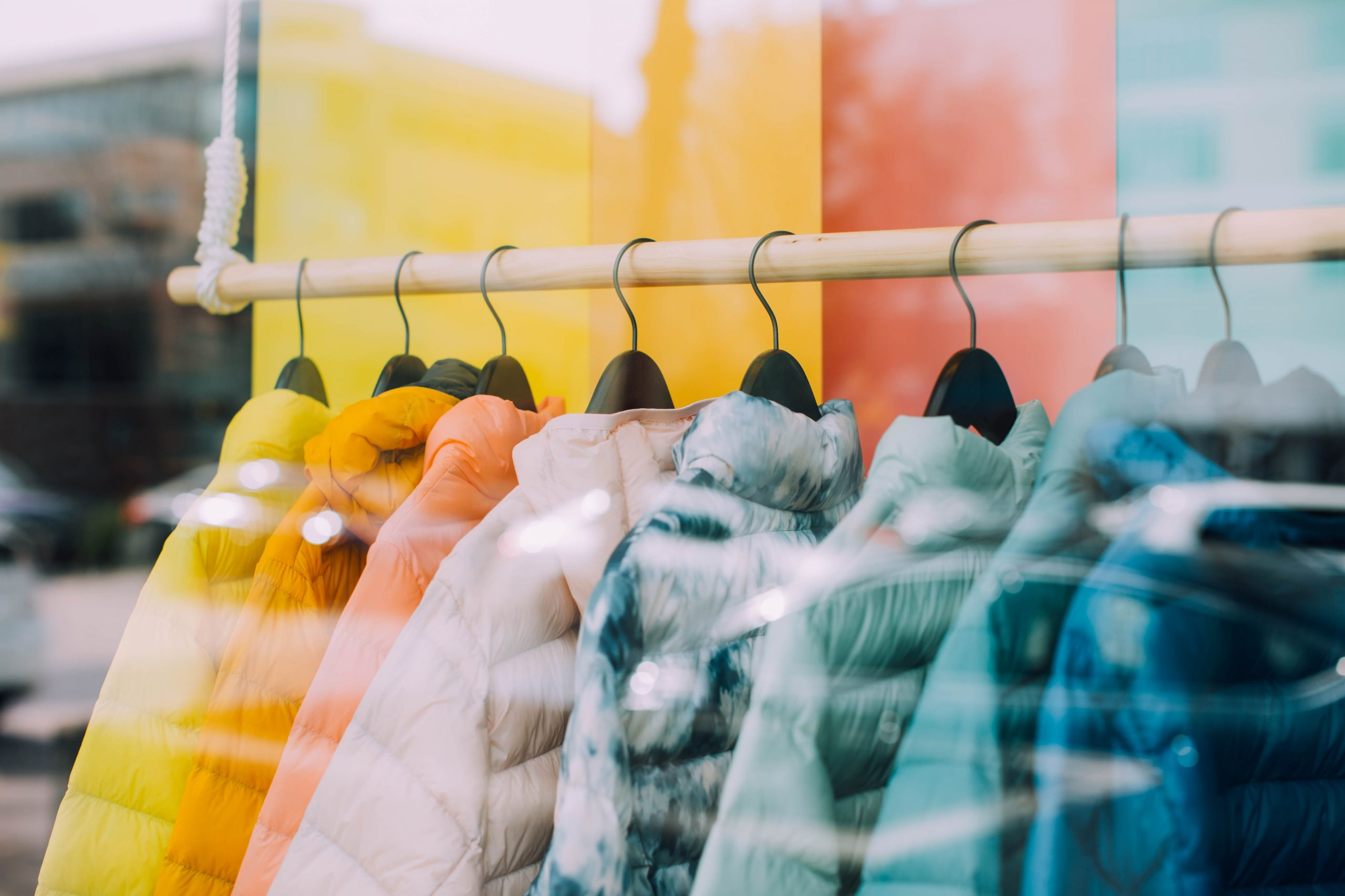 5 Ways Data-Driven Intelligence Can Transform Your Retail Strategy