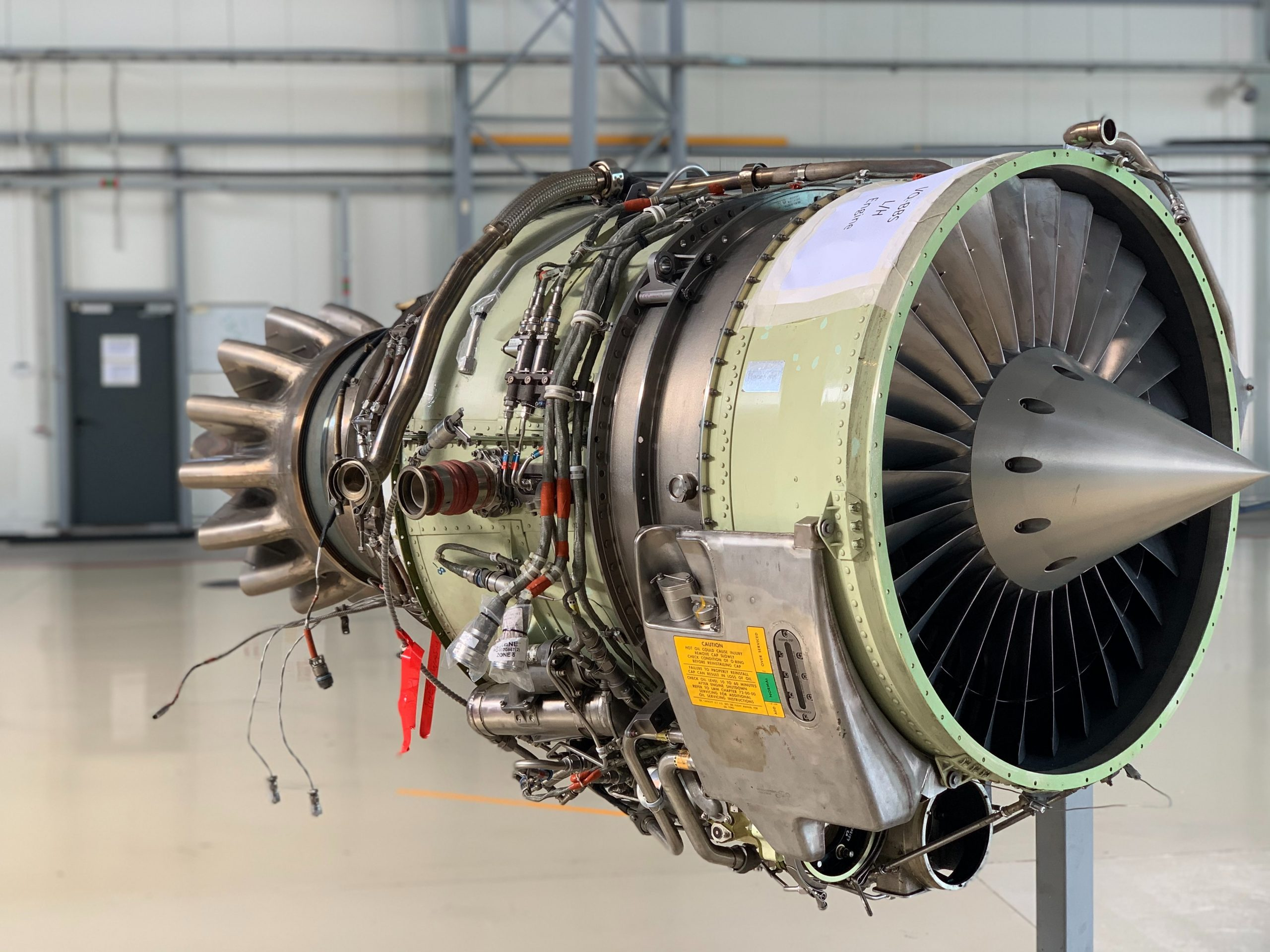 Why Your Digital Transformation Efforts Need Insight Engines?