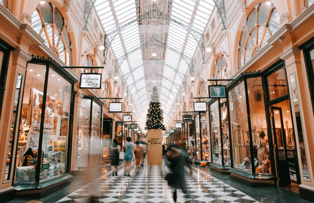 Key 2020 Holiday Shopping Takeways