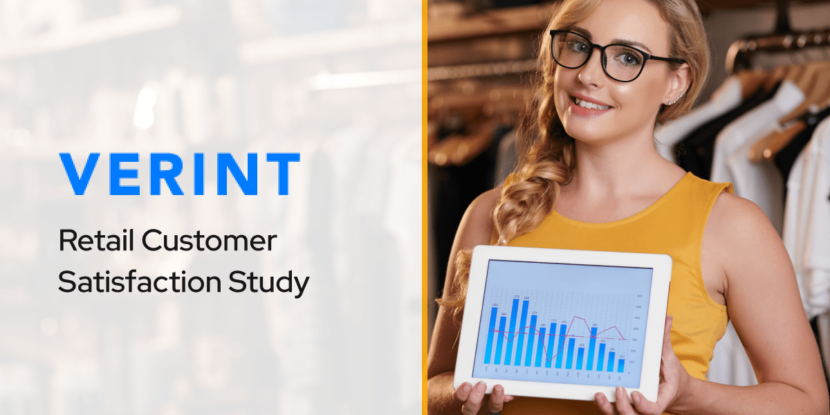 Costco Apple and Amazon Grab Top Positions in Retail Customer Satisfaction Study by Verint